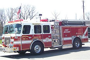 engine49-1