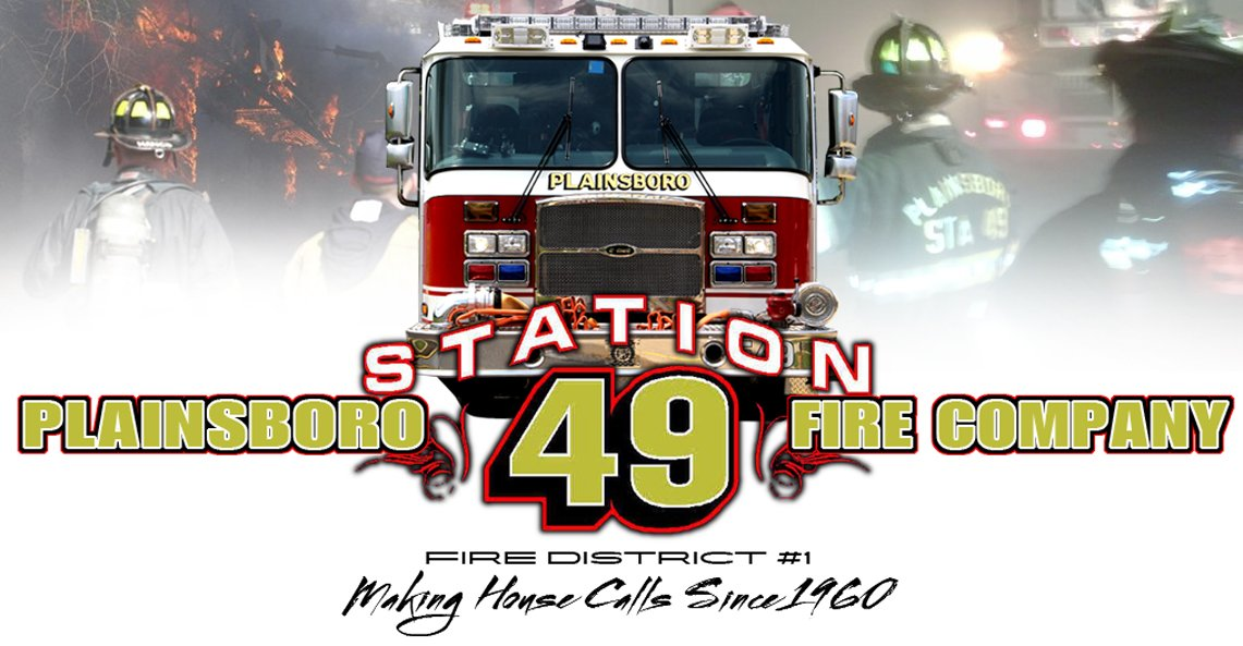 Plainsboro fire company plainsboro nj sciox Choice Image